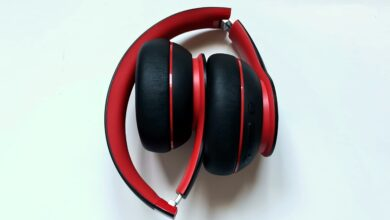 Photo of Test – Soundcore Life Q10 : un casque avec un excellent rapport qualité/prix
