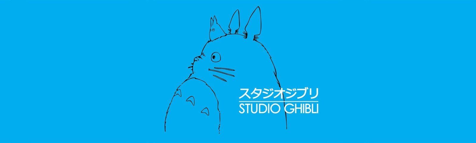Studio Ghibli : Goro Miyazaki va réaliser un troisième film | LCDG