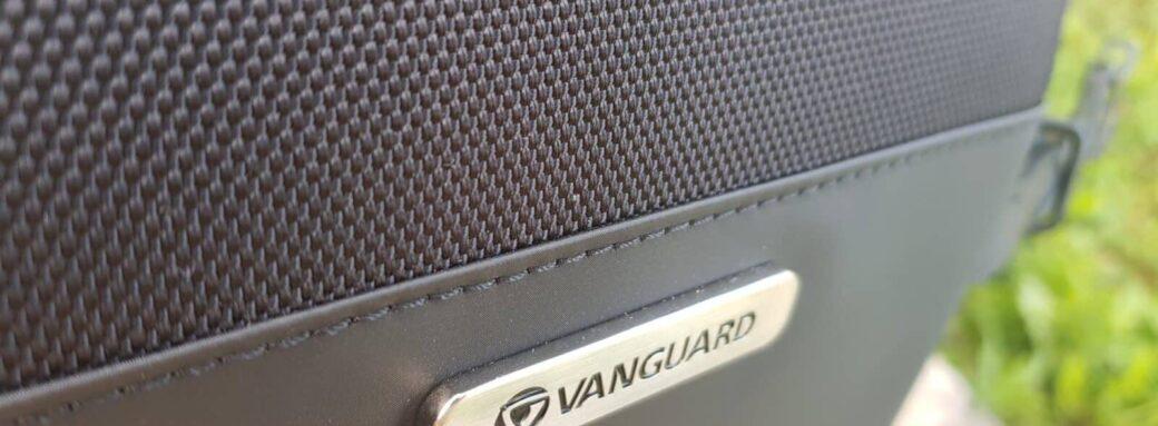 Vanguard - Mise en avant