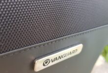 Photo of Test – Vanguard VEO SELECT 48BF, un sac photo qui en impose