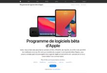 Photo of Apple & iOS 14 pour tous, Google annonce un nouveau produit et l'Europe bloque le rachat de FitBit – La Pause Café