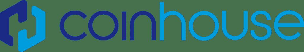 Logo Plateforme Coinhouse