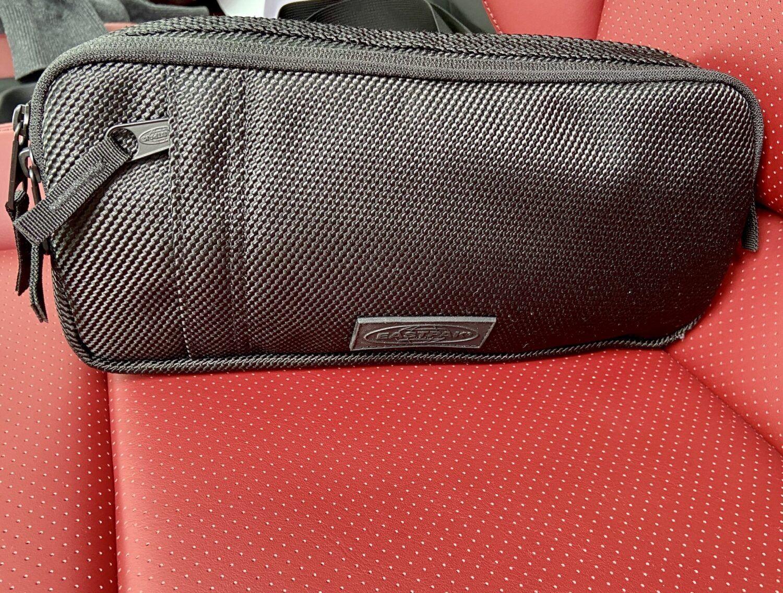 Eastpack bumbag accessoire ete