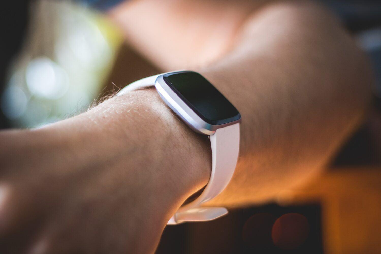 Fitbit Google Europe données rachat