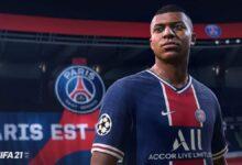 Photo of FIFA 2021 : Les dernières infos !