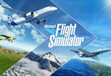 Photo of Microsoft Flight Simulator arrive sur PC, Vivo lance la recharge iQOO en 120 Watts et de nouvelles apps Apple arriverait sur Windows – La Pause Café