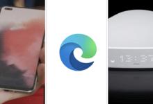 Photo of Annonce de la Freebox POP V8 le 7 juillet, Oneplus Nord officialisé et récupération des données sans consentement sur Microsoft Edge – La Pause Café