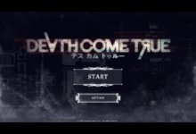 Photo of Test – Death Come True : Suspens et meutres sur Switch