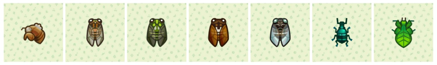 animal-crossing-new-horizons-insectes-juillet-partie-1