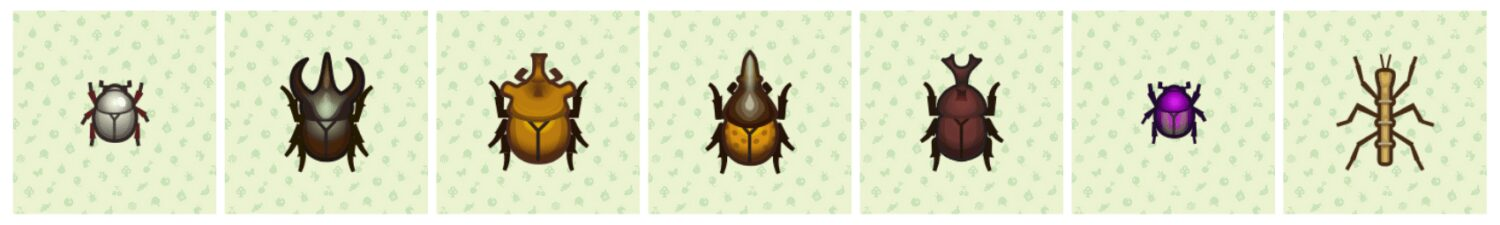 animal-crossing-new-horizons-insectes-juillet-partie-2