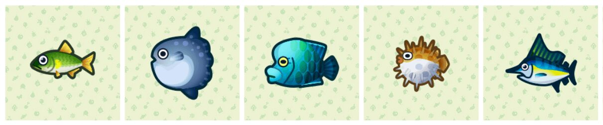 animal-crossing-new-horizons-poissons-juillet