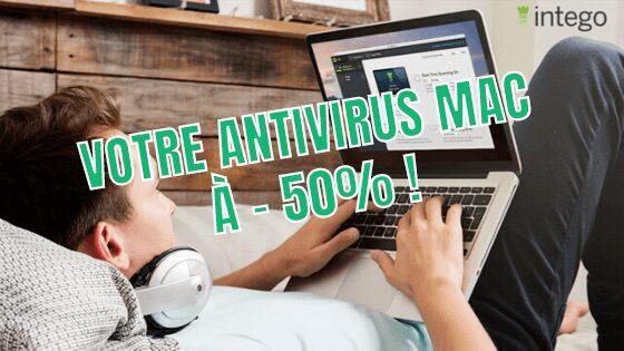 antivirus mac promo