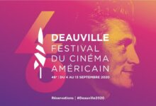 Photo of Le Festival de Cannes s'invite au Festival de Deauville