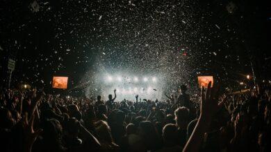Photo de Clubify – Une plateforme de live-streaming dédiée à la musique