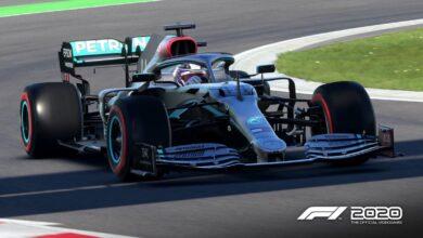 Photo de Les 3 jeux vidéo de la semaine, F1 2020, Beyond a Steel Sky, Death Stranding