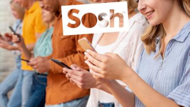 forfait mobile 100 go sosh sans engagement juillet