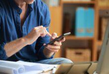 Photo of Un forfait mobile 50 Go pour seulement 2,99€ par mois – Soldes d'été