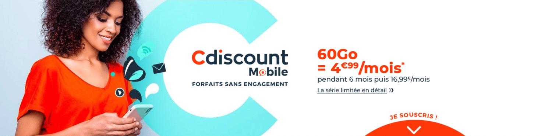 forfait-mobile-60-go-cidscount-mobile-juillet