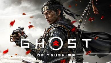 Photo de Ghost of Tsushima : Découvrez le jeu qui bat tous les records !