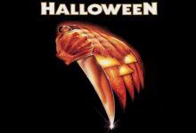 Photo of Halloween Kills : un teaser pour le nouveau film de la saga culte