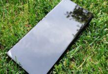 Photo of Test – OnePlus 8 : la meilleure expérience sous Android