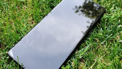 Photo de Test – OnePlus 8 : la meilleure expérience sous Android