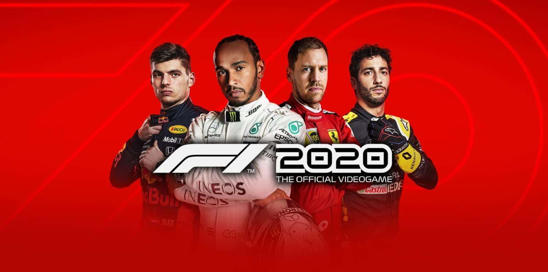 F1-2020-Bannière