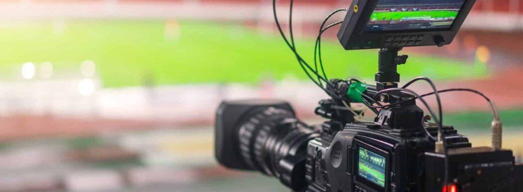 Football-Streaming-PSG-Leipzig