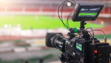 Photo de Champions League : comment regarder PSG-Leipzig en direct ou en streaming