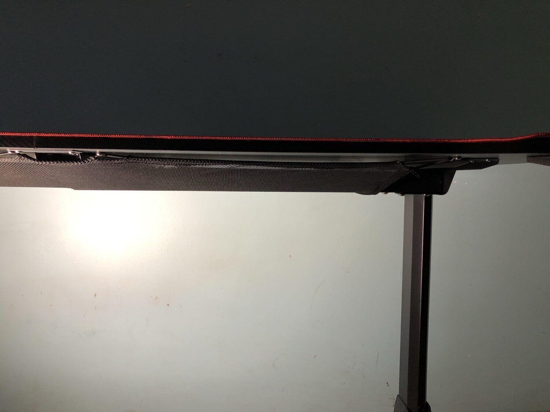 Epaisseur et grille pour câbles GD01