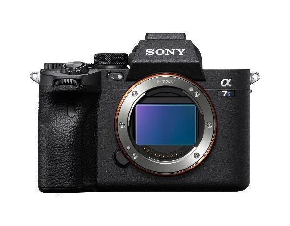 Sony-imaging-edge