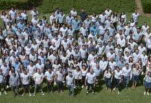 Photo of Withings lève 53 millions d'euros pour assurer un suivi médical dans la vie quotidienne