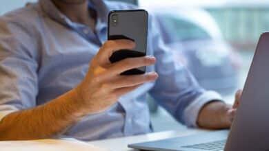 Photo de Dernier jour pour le forfait mobile 30 Go pour 2,99 euros par mois !