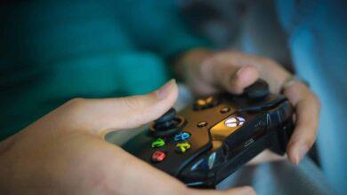 Photo de Xbox Live : Fini le online payant !