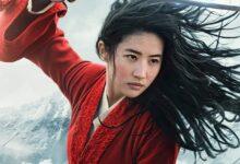 Photo of Mulan : le remake du film Disney sortira sur la plate-forme Disney+