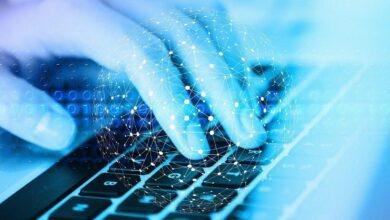 securite-windows-vpn-internet