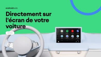 Photo de Android Auto : Enfin du sans-fil ?