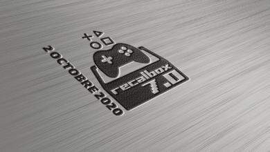 Photo de Recalbox 7.0, une nouvelle version pour plonger dans le rétrogaming !