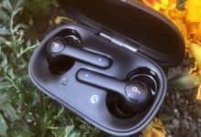Photo de Test – Soundcore Life P2 : Des écouteurs polyvalents pour un prix attrayant