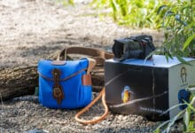 Photo de Leica V-Lux 5 Explorer, le kit parfait pour la photo en mode voyage