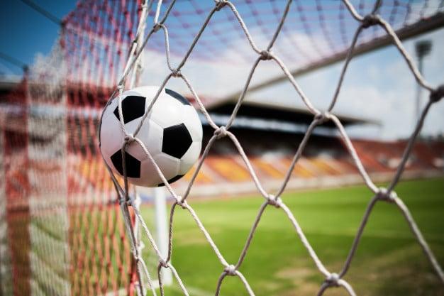 OL ASSE Football Streaming Telefoot