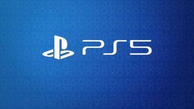 Photo de PS5 – Sony communique les prix et la date de sortie