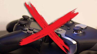 Photo de PS5 vs XBOX : Pourquoi il ne faut surtout pas acheter ces consoles