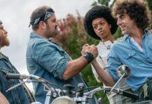 Photo de Les Sept de Chicago, le nouveau Aaron Sorkin, bientôt sur Netflix