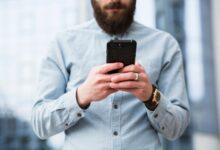 Photo de Dernier jour pour profiter du forfait mobile 200 Go pour 9,99 euros – French Days