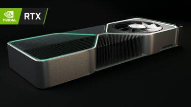 Photo de RTX 3080 et 3090 – Un lancement compliqué de la part de Nvidia