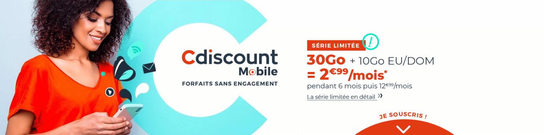 forfait-mobile-cdiscount-10-go-3-euros-par-mois