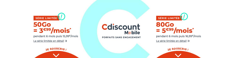 forfaits-mobiles-pas-chers-cdiscount-septembre-2020