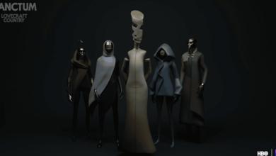 """Photo de HBO fait la promotion de sa nouvelle série """"Lovecraft Country"""" via des événements en VR"""