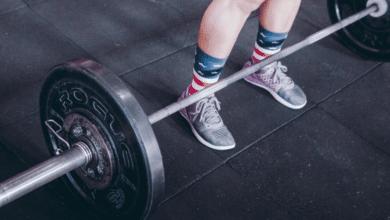 Photo de Rentrée 2020 : Conseils pour reprendre le sport efficacement